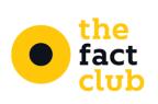 """""""Feit of fabel"""" – mijn fact check items op BNR Nieuwsradio"""