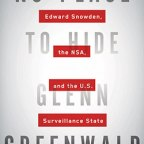 No Place to Hide – Glenn Greenwald(2014)