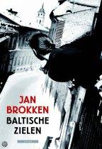 Baltische Zielen – Jan Brokken (2010)