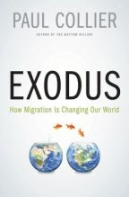 Exodus – Paul Collier (2014)