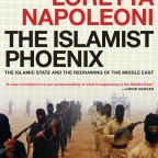 The Islamist Phoenix – Loretta Napoleoni (2014)
