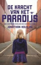 De Kracht van het Paradijs – Jonathan Holslag (2014)