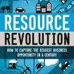 Resource Revolution – Stefan Heck & Matt Rogers (2014)
