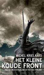 Het kleine koude front – Michel Krielaars (2014)