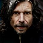Karl Ove Knausgard – Father (2009)