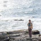 Irrational Man – Woody Allen ***