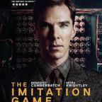The Imitation Game – Morten Tyldum (2014) ***