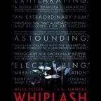 Whiplash – Damien Chazelle (2014) ****