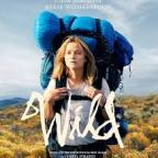Wild – Jean-Marc Vallée (2014) ***