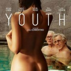 Youth – Paolo Sorrentino (2015) ****