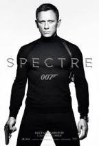Spectre – Sam Mendes (2015) ***