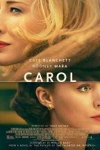 Carol – Todd Haynes (2015) ***