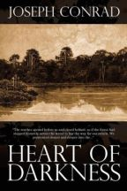 Heart of Darkness – Joseph Conrad (1899)