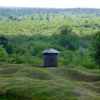 Modern Verdun