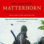 Matterhorn – Karl Marantes (2010)