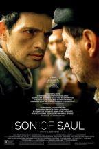 Son of Saul – László Nemes (2015) ****