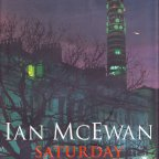 Saturday – Ian McEwan (2005)