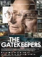 The Gatekeepers – Dror Moreh (2012) ****