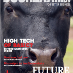 Scenarios: Future Food