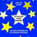 Europa van binnenuit: gelovigen en bureacraten