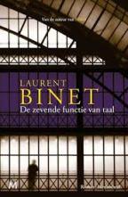 Franse filosofen verstrikt in een moordplot