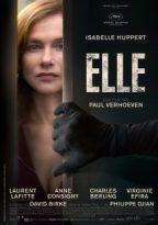 Het leven is van Elle