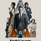 Society running out of control