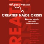 Wat te doen na de crisis?