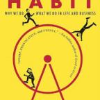 How to change our habits?