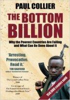 Echte armoede bestrijden