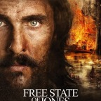 Civil War's Walden