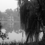 Hoàn Kiếm, Hanoi, Vietnam