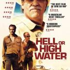 The thin line separating good from bad