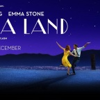 Romantic bubble