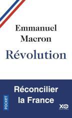 Het midden als revolutie?
