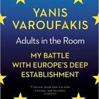 Het gelijk van Yanis