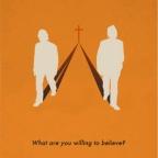 Ambassadeurs van het atheïsme