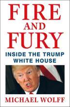Chaos en bedrog in Trumps Reality Show