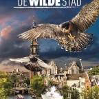 Dierenstad Amsterdam