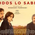 Drama rond de Spaanse dorpspomp