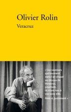 Sensualiteit, Proust en Cuba