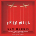 There is no free will