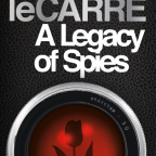 How can you not like Le Carré?
