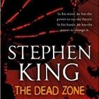 Stephen King 2.0