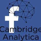 Cambridge Analytica: hoe het gif aan de oppervlakte kwam