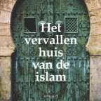 Crisis in de islam