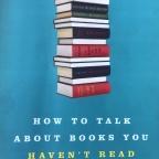 Niet-lezen voor lezers