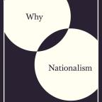 Het goede nationalisme